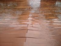Composite Decking (WPC) - How to make the right choice!
